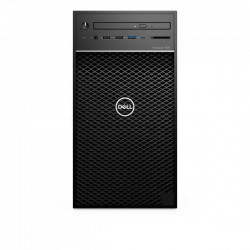 DELL Precision T3630 Intel®...