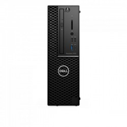 DELL Precision 3431 Intel®...