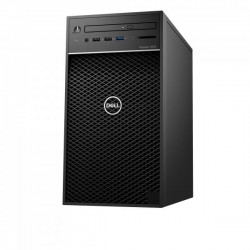 Dell Precision 3630 MT...