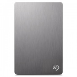 Seagate Backup Plus Slim...