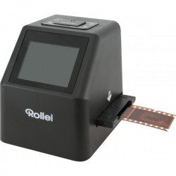 Rollei DF-S 310 SE scanner...
