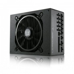 LC-Power LC1000 V2.4 1000W...