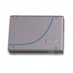 Intel DC P3600 drives allo...