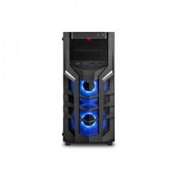 Sharkoon DG7000-G RGB...