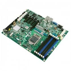 Intel S3420GPV...