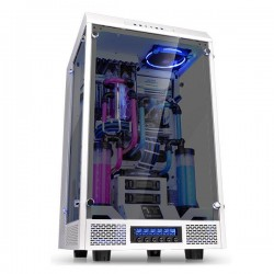 Thermaltake The Tower 900...