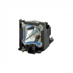 Acer P-VIP 190W lampada per...