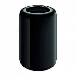 Apple Mac Pro 3 GHz...