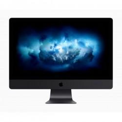 Apple iMac Pro 68.6 cm...