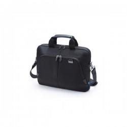 Dicota D30990 borsa per...