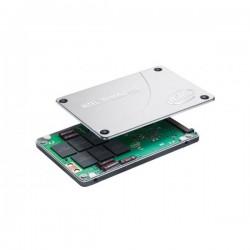 Intel DC P4501 drives allo...