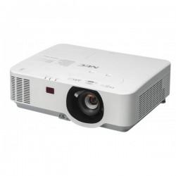 NEC P603X videoproiettore...