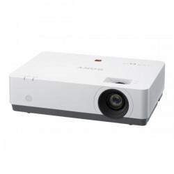 Sony VPL-EW455...