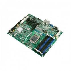 Intel S3420GPLX...