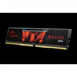 G.Skill Aegis DDR4 memoria...