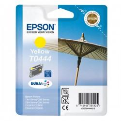 Epson Parasol Cartuccia Giallo