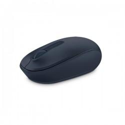 Microsoft U7Z-00013 mouse...