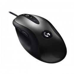 Logitech MX518 mouse USB...