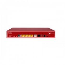Funkwerk RS353jv router...