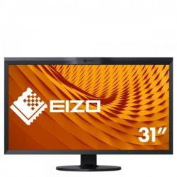EIZO ColorEdge CG319X LED...