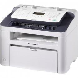 Canon Fax-L150 macchina per...