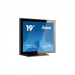 iiyama ProLite T1932MSC-B5X...