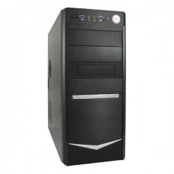 LC-Power 7024B computer...