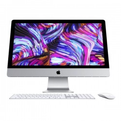 """Apple iMac 21.5"""" Retina 4K..."""