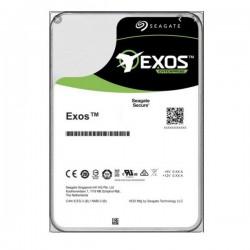 """Seagate Exos X16 3.5"""" 16000..."""