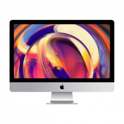 "Apple iMac 68,6 cm (27"")..."