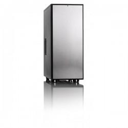 Fractal Design Define XL R2...