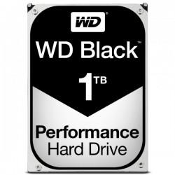 WD Black Desktop WD1003FZEX...