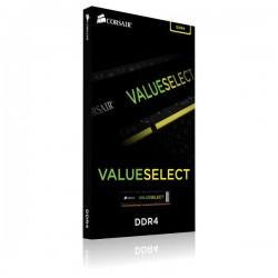 Corsair ValueSelect 4GB,...