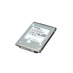 """Toshiba 320GB 2.5'' 2.5"""" SATA"""