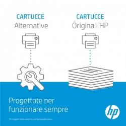 HP 88XL Originale Magenta 1...